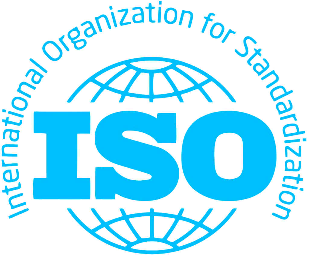 Cum se obtine o certificare ISO?