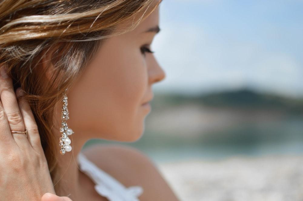 Ce pietre pretioase prefera femeile pentru cercei
