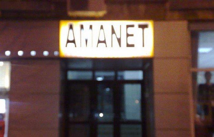 Mituri cunoscute despre amanet