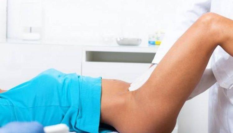 Ce este un examen ginecologic?