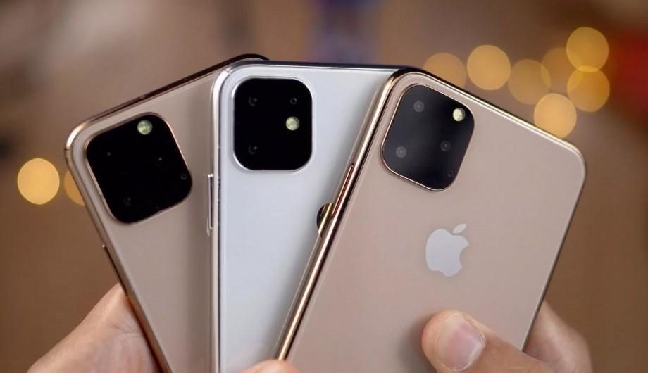 Sfaturi si solutii pentru camerele iPhone 11