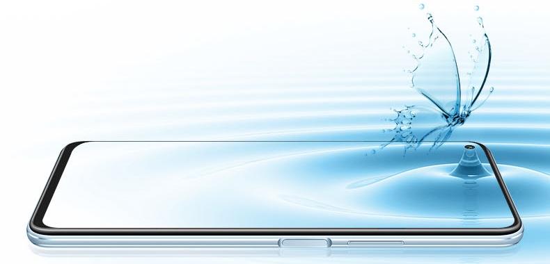 Care sunt specificatiile telefonului Huawei Honor 30S?