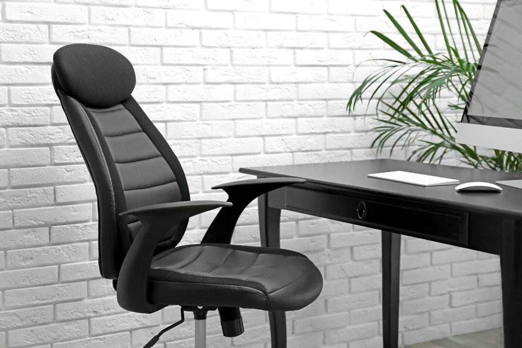 Ce caracteristici are un scaun ergonomic?