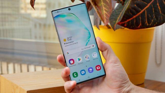 Cele mai bune telefoane Xiaomi 2020