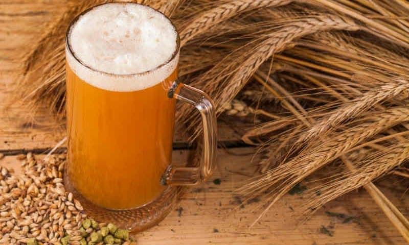 La ce este utila drojdia de bere?
