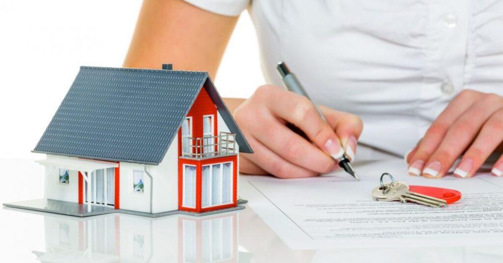 Asigurarea locuintei: o masura de precautie necesara