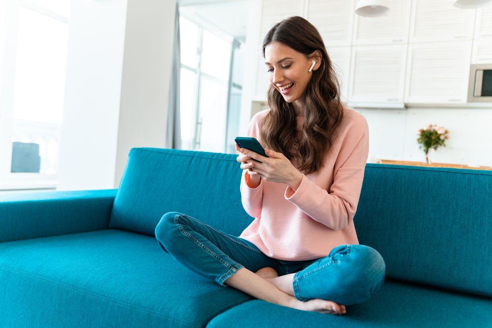 Ce aplicatii ar trebui sa folosesti atunci cand vrei sa ai un telefon multifunctional?