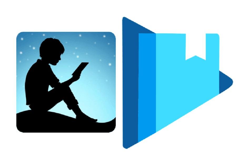 Sapte aplicatii iOS si Android pentru a citi carti pe mobil sau tableta